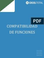 DICCIONARIO DE FUNCIONES EXCELL.pdf