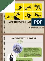 accidente laboral EXPO.ppt
