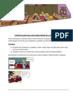 Contextualizar sobre origen de la Tierra Primitiva.pdf