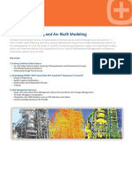 3D Laser Scanning and As-Built Modeling_2012.pdf
