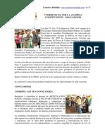 cumbre_social_por_la_constituyente_conclusiones.pdf