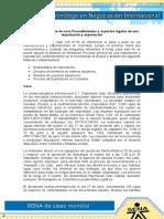 Evidencia 7 (14)