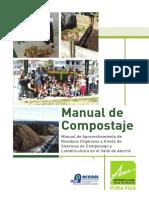 Manual Compostaje