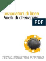 Drip Ring - Orificio 0.50in.pdf