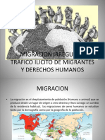 MIGRACION IRREGULAR.pptx