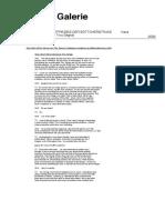 Sehgal_Interview_mit_Obrist_2003.pdf