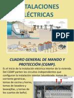 instalaciones-160114205352