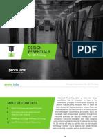 3DP-DesignTip-Essentials-03.pdf