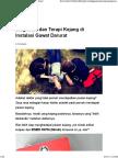 Diagnosis Dan Terapi Kejang Di IGD