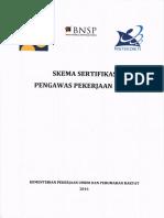 8. Pengawas Pekerjaan Beton.pdf
