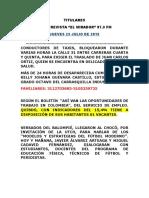 MIRADOR - JUEVES 23 JULIO 2015-REVISADO gonzalo.docx