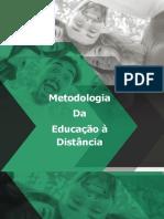 2. Metodologia Da Educação à Distância (1)