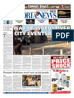 The Pretoria News - May 26, 2017.pdf