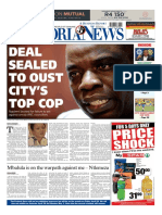 The Pretoria News - April 26, 2017.pdf