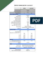 880.pdf