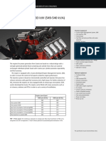 DC1671A_480-483kW Scania Data Sheet