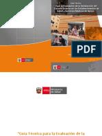 encuestausuario_externo.pdf