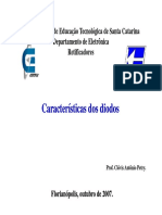 Aula_30.pdf