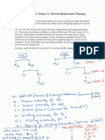 Ch14-ClassProblems.pdf