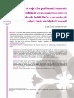 foucault e butler.pdf