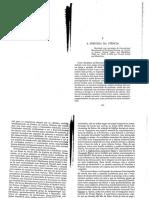 Historia Ciencias Kuhn