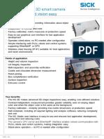 FAB Sheet en DC0002536