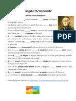 Guillaume-JosephChaminade.pdf