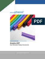 Amphe HST Brochure