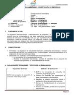 Organizacion y Constitucion de Empresas2