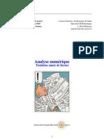 analyse-num-cours.pdf