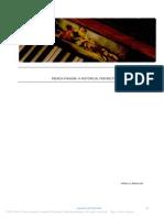 法国钢琴演奏艺术史(二十三)