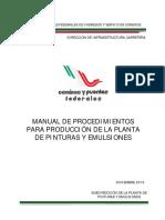 MANUAL PROCEDIMIENTOS.pdf
