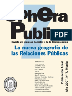 PAG 65 - 80.pdf