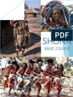 FSI - Shona Basic Course - Student Text.pdf