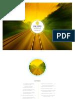 Revista1-Maximo potencial.pdf