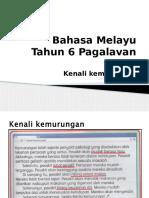 Bahasa Melayu 2.4.2