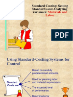 2 Standard Costing_DM_DL.ppt