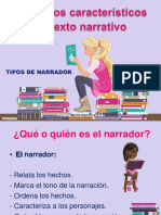 POWER DE TIPOS DE NARRADOR worl.docx