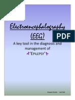 EEG in epilapsy [Chế độ Tương thích]