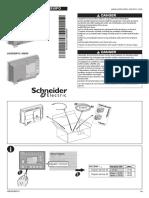 8971_SEPAM_ACE850TP-ACE850FO en.pdf