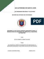 aglutinantes.pdf