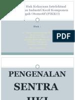 Sosialisasi Hak Kekayaan Intelektual.pptx