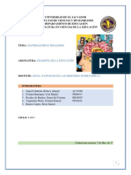 TRABAJO-DE-FILOSOFIA.docx-imprimir.docx