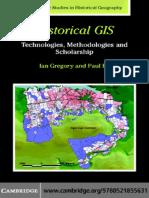 Historical GIS.pdf