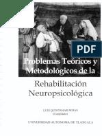 3. Problemas Teóricos y Metodológicos de la Rehabilitación de la Afasia.pdf