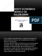 Modelodecrecimientodesolow Swan 141220111812 Conversion Gate01