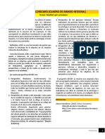 Lectura m08 Gespro (1)