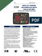 307_USER_SPANISH.pdf