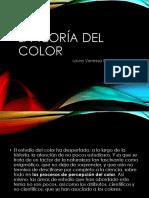 La teoría del color lau.pptx