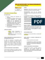 Regímenes aduaneros de exportación y perfeccionamiento activo.pdf